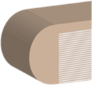 img-5